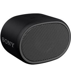 Altavoz portatil Sony srxb01b extra bass bluetooth negro SRSXB01B_CE7 - SRSXB01B
