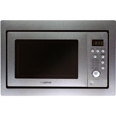 Mepamsa mwe-25 grill inox 1310172859