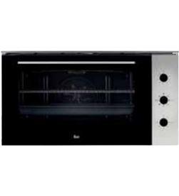 Horno independiente compacto Teka hsf900 inox 90cm 41592220 - 41592220