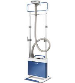Centro de planchado vertical Polti PLEU0241 vaporella styler gsf60 - PLEU0241