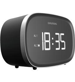 Radio reloj despertador Grundig sonoclock scn 340 GCR1050 - GRUGCR1050