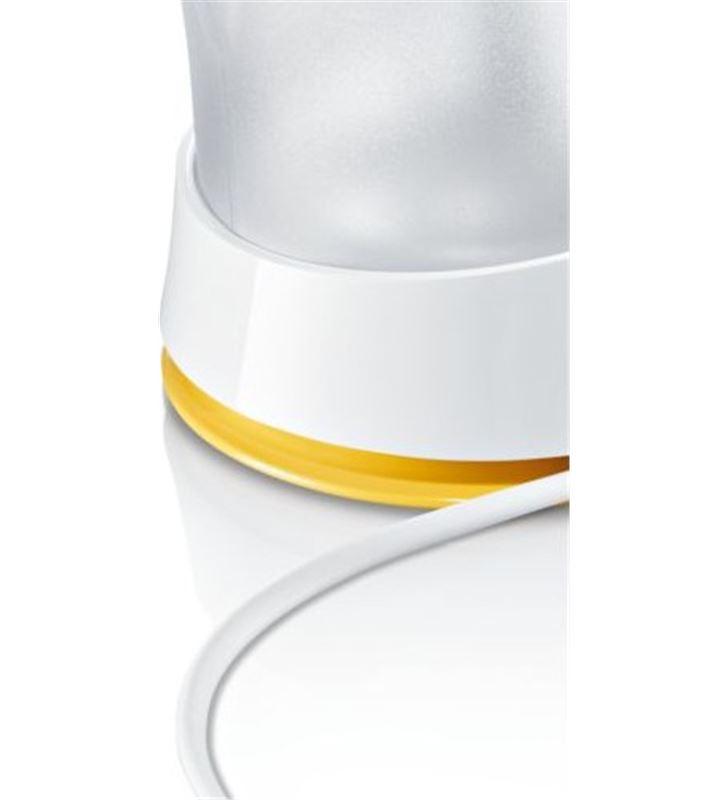 Bosch exprimidor plástico mcp3500n Exprimidores - 66543910_5140450331
