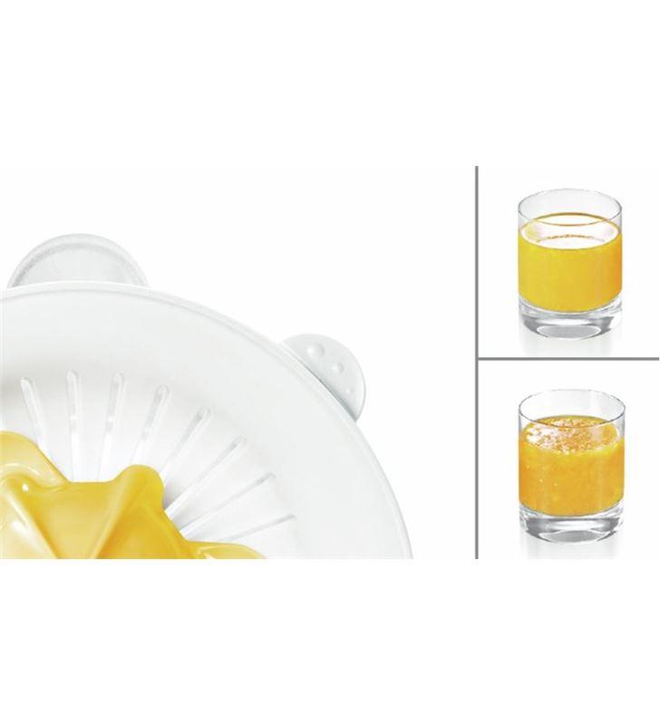 Bosch exprimidor plástico mcp3500n Exprimidores - 66543910_3466925961
