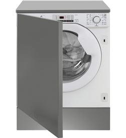 Lavadora integrable  8kg Teka li5 1280 1200rpm 40830060 - TEK40830060