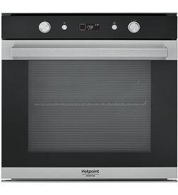 Hotpoint FI7 861 SP IX Ha oven Hornos independientes - FI7 861 SP IX HA