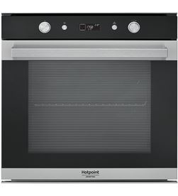 Hotpoint FI7 861 SP IX Ha oven Hornos independientes - FI7 861 SP IX HA