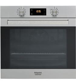 Hotpoint FA5 841 P IX HA oven Hornos independientes - FA5 841 P IX HA