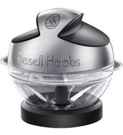 Picadora Russell hobbs by sergi arola, 300w, capac 1827256 - 1827256