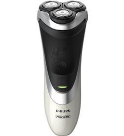 Afeitadora Philips S3551/12 recargable blanca - S355112