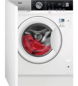 Aeg L7FEE841BI lavadora carga frontal integrable 1400rpm - AEGL7FEE841BI