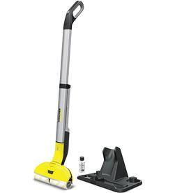 Robot limpieza Karcher fc3 sin cable 1.055-300.0 Fregaderos - 1.055-300.0