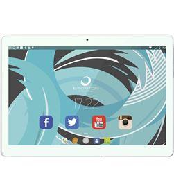 Tablet Brigmton btpc 1023 10'' fhd ips 4g 32/2gb 8core BTPC1023OC4GB - BRIBTPC1023OC4GB