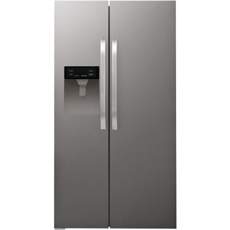 Indesit side by side SXBHAE 924 WD