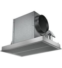 Siemens, DIZ0JC5D0, extracción, accesorio, set recirculacion alta eficienci - DIZ0JC5D0