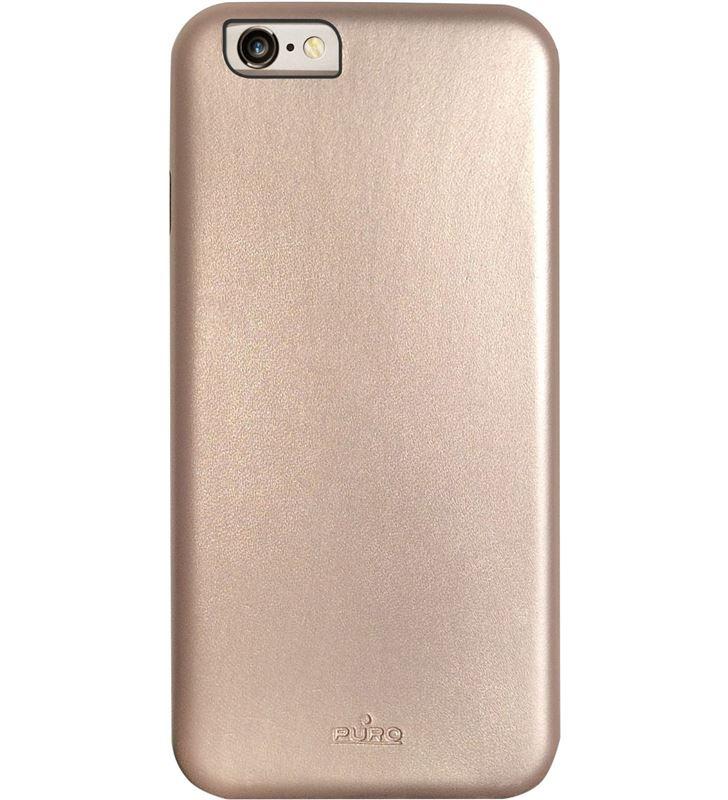 Carcasa Puro vegan dorada iphone 6 PUCI012 Accesorios telefonia - 26277282_6406