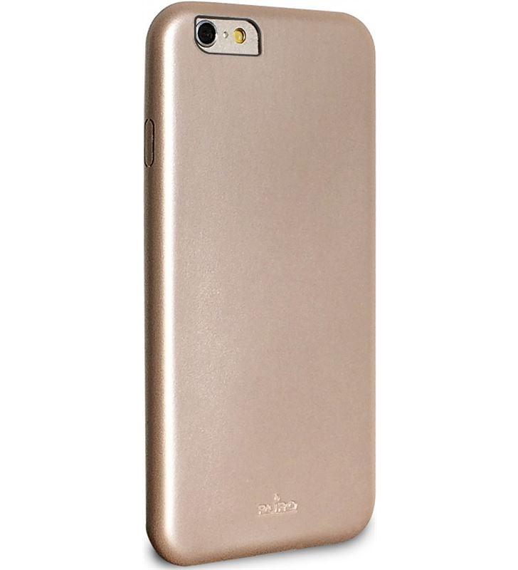 Carcasa Puro vegan dorada iphone 6 PUCI012 Accesorios telefonia - 26277282_7714