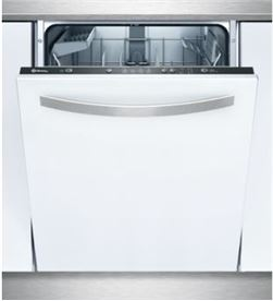 Balay, 3VF306NA, lavavajillas, a++, totalmente integrable, 60x81,5 cm, 13 s - 3VF306NA