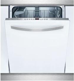 Balay, 3VF705XA, lavavajillas, a++, totalmente integrable, 60x81,5 cm, 13 s - 3VF705XA