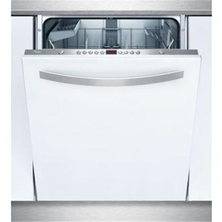 Balay, 3VF705XA, lavavajillas, a++, totalmente integrable, 60x81,5 cm, 13 s