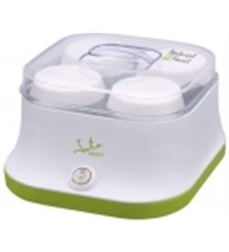 Jataele iogurtera jata elec yg523 4 unitats - YG523