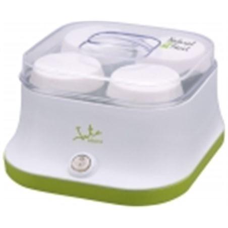 Jataele iogurtera jata elec yg523 4 unitats