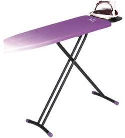 Jata TP500 tabla de planchar Accesorios - 03203915