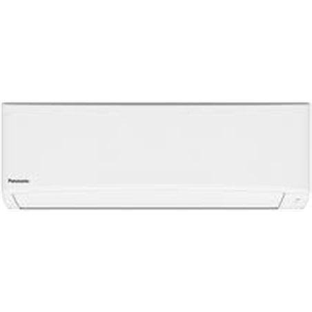 Aire 1x1 4300f/c inv Panasonic KITTZ50TKE blanco a++