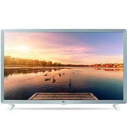 32'' tv led hd Lg 32LK6200PLA - 8806098186020-