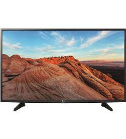 43'' tv fhd Lg 43LK5100PLA TV Led  de 33'' a 47'' - 43LK5100PLA
