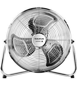 Taurus 944655 ventilador industrial sirocco 14 Ventiladores - 944655