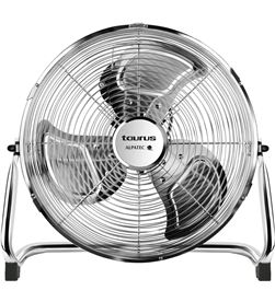 Taurus 944656 ventilador industrial sirocco 18 Ventiladores - 944656