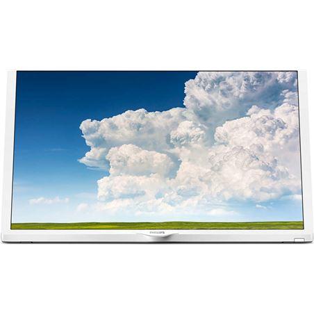 Tv led 60 cm (24') Philips 24PHS4354 blanco