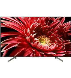 Led uhd 75'' atv Sony KD75XG8596 TV Led de 71'' o mas - SONKD75XG8596