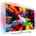 Lcd led 43 Philips 43PUS7363 4k uhd android quad core ambilight 3 - 54086476_8597845485