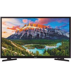 Lcd led 32'' Samsung UE32N5305 full hd smart tv wifi - 8801643715540