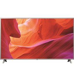55'' tv uhd 4k Lg 55UK6500PLA - 55UK6500PLA