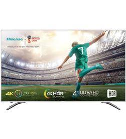 65'' tv Hisense 65A6500 uhd 4k - 65A6500