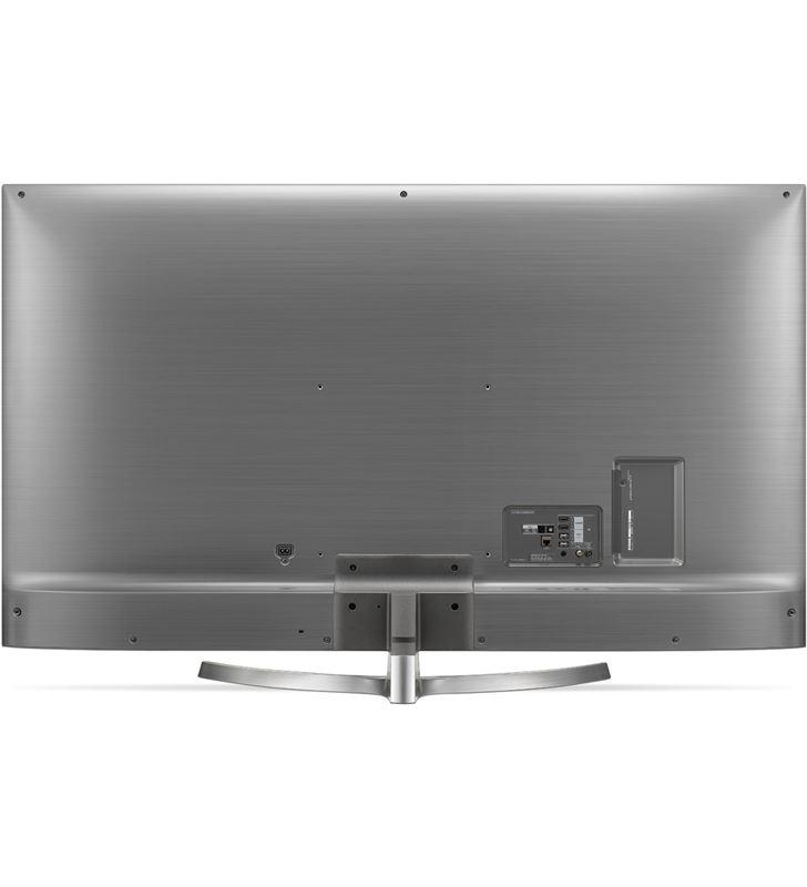 65'' tv suhd 4k Lg 65SK8100PLA TV Led  de  50'' a 70'' - 55170973_1642430999
