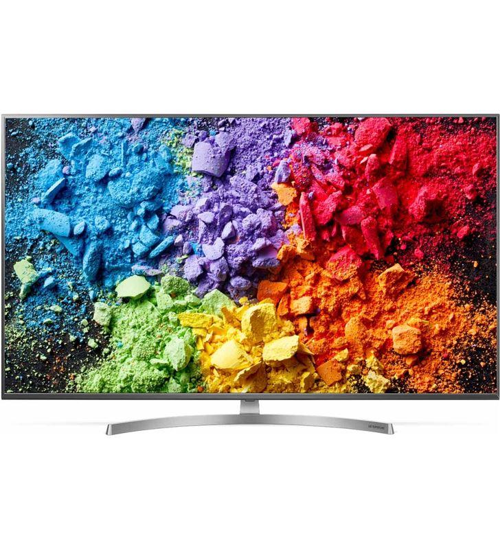 65'' tv suhd 4k Lg 65SK8100PLA TV Led  de  50'' a 70'' - 55170973_0937134523