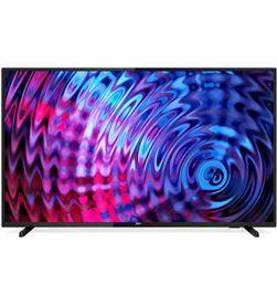 Lcd led 43 Philips 43PFS5803 full hd smart tv hdm - 43PFS5803