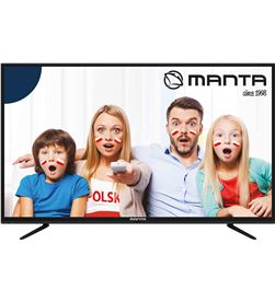 Manta 60lua58l 60'' TV Led  de  50'' a 70'' - 59025106095111