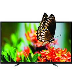 Manta led5501 55'' TV Led  de  50'' a 70'' - LED5501