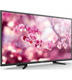 Axil le4060t2 40'' engle4060t2 TV Led  de 33'' a 47'' - LE4060T2