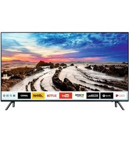 Samsung 65MU7055 65'' TV - 65MU7055