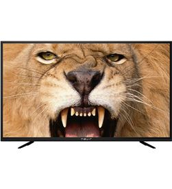 Nevir nvr741948hdn 48'' TV Led  de 33'' a 47'' - NVR-7419-48HD-N