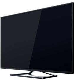 Stream 55 bm-55l71st 55'' bm55l71st TV Led  de  50'' a 70'' - BM55L71ST