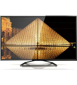 Stream BM49L71 49 bm-49l71 49'' TV - 6133283000857.