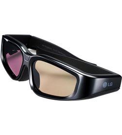 Lg AGS100 gafas 3d ag-s100 LCD - AGS100
