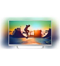 55'' tv led Philips 55PUS648212 - 55PUS6482