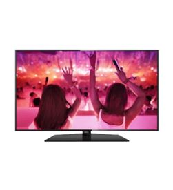 49'' tv led Philips 49PFS530112 - 49PFS5301